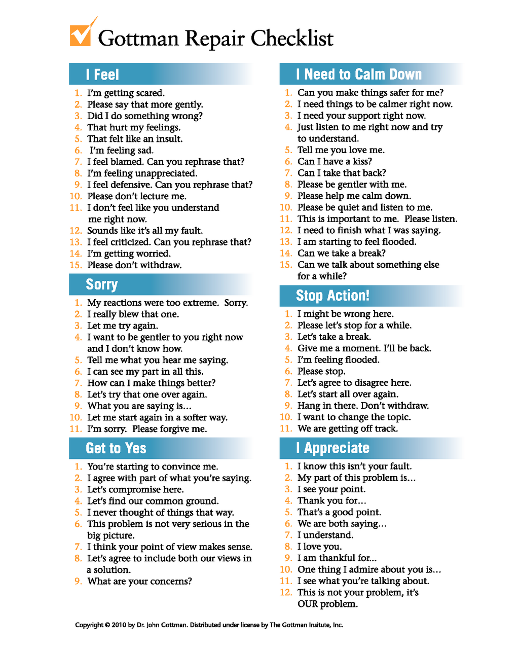 Addiction Recovery Worksheet | Free Printable Math Worksheets - Mibb ...